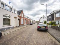 Groenstraat 7 in Roosendaal 4702 VD