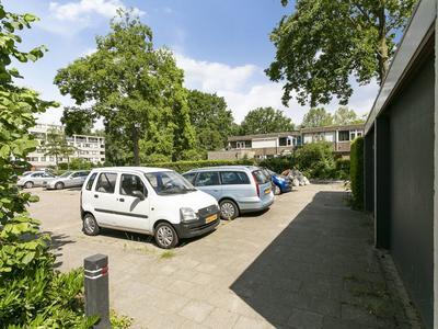 Adelaartlaan 156 in Geldrop 5665 CR