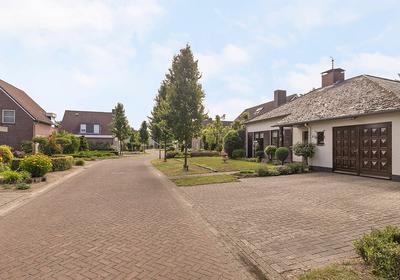 Korverstraat 12 in Horst 5961 KL