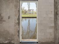 Dijk 41 in Broek Op Langedijk 1721 AA