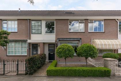 Tarbot 75 in Ridderkerk 2986 NC