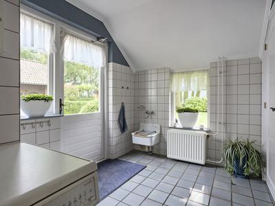 Zonnenbergstraat 18 + 18A in Wilp 7384 DK