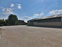 Noorder Hoofddiep 15 in Nieuweroord 7912 TP