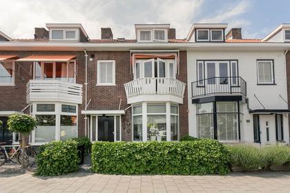 Marnixstraat 68 in Haarlem 2023 RG