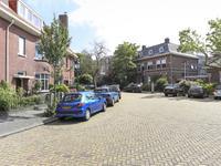 Rusthoekstraat 7 in 'S-Gravenhage 2584 CP