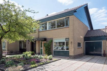 Themislaan 7 in Heerhugowaard 1702 AS