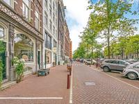 Singel 273 in Amsterdam 1012 WG