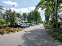 Themislaan 7 in Heerhugowaard 1702 AS