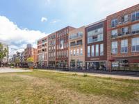 Kees Stipplein 56 in Veenendaal 3901 TP