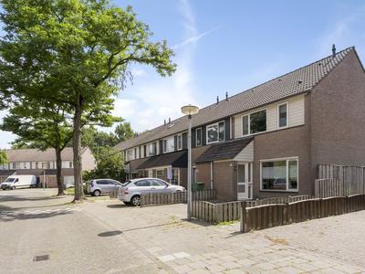 Atrechtlaan 30 in Eindhoven 5627 PH