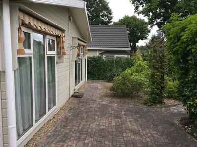 Immenbergweg 34 - 7 in Beekbergen 7361 GP