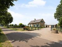 Noordelijke Hoefseweg 4 in Sint Hubert 5454 NK