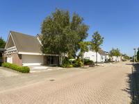 Dorpsweg 49 in De Heen 4655 AB