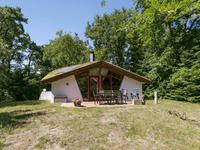 Schaijkseweg 12 75 in Herpen 5373 KL
