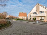 Scholekster 13 in Spanbroek 1715 TD