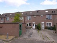 Doorzwin 4238 in Julianadorp 1788 NT