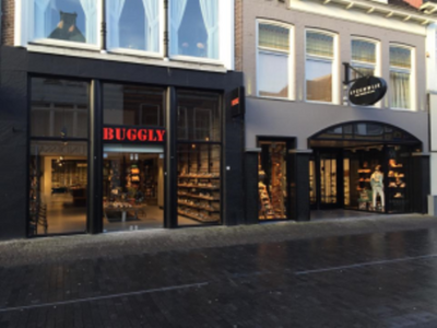 Dracht 28 K1 in Heerenveen 8442 BR