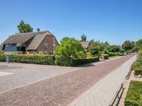 Polstraat 23 in Wijk En Aalburg 4261 BP