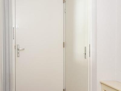 Henriette Van Heemstralaan 61 in Ermelo 3851 WC