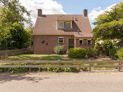 Schoolstraat 1 in Holsloot 7845 TE