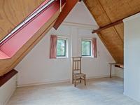 Kerkpad 26 in Dwingeloo 7991 CS