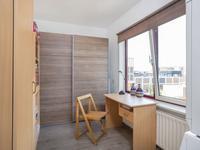 Schrijverspark 51 in Veenendaal 3901 PB