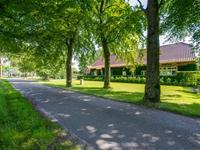 Zandkantseweg 10 in Biezenmortel 5074 RE