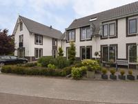 Dassenbergerhout 8 in Harderwijk 3845 HG