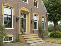 Grote Dijkstraat 17 in Spijk 9909 BK