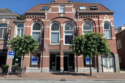 Grotestraat 279 in Waalwijk 5141 JT