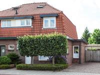 Veenderweg 133 in Ede 6713 AE