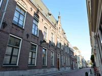Herenstraat 10 D in Utrecht 3512 KC