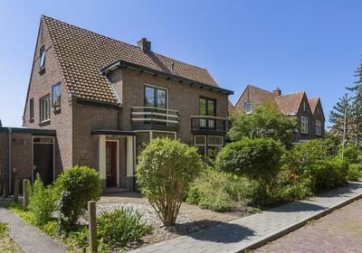 Stationsweg 31 in Breukelen 3621 LJ