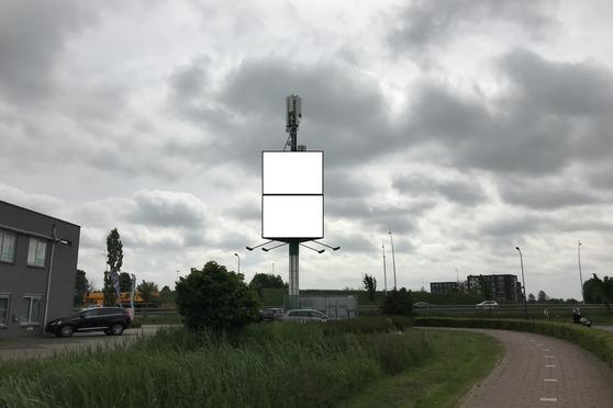 Prof. Asserweg 24 in Waalwijk 5144 NC