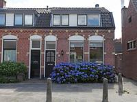 Looydijk 99 in De Bilt 3732 VD