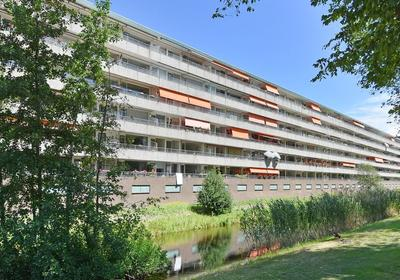 Prinses Annalaan 310 in Leidschendam 2263 XN