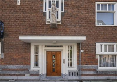Albrecht Durerstraat 20 Hs in Amsterdam 1077 MA