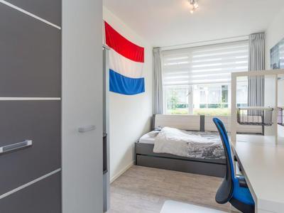 Frankenlaan 70 in Heerlen 6419 XX