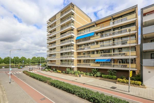 Maaskade 95 in Venlo 5911 EZ