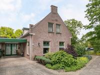 Eikenwal 12 in Helmond 5706 LJ