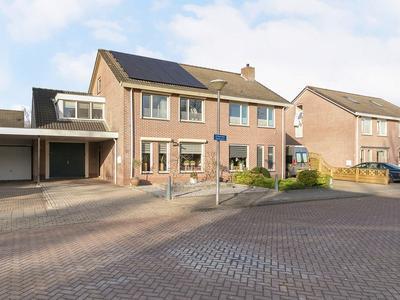 Zwaluw 20 in Staphorst 7951 MC