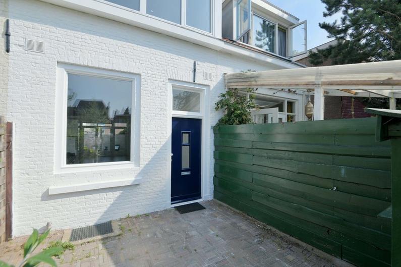 Molenbelt 51 in Deventer 7413 XG