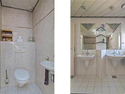 Bagijnhof 23 in Veen 4264 AZ