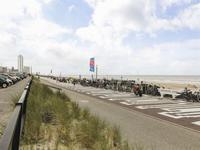 Van Galenstraat 194 in Zandvoort 2041 JZ