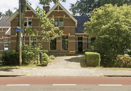 Ommerweg 28 in Balkbrug 7707 AV