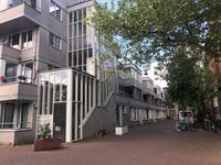 Zeilmakerstraat 50 in Amsterdam 1013 DJ