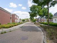 Leekushofstraat 7 in Weert 6002 CN