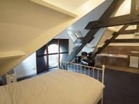 Concordiaplein 50 in Breda 4811 NZ