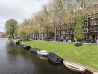 Warmondstraat 131 Ii in Amsterdam 1058 KV