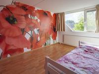 Langvennen-Zuid 63 in Oisterwijk 5061 NP